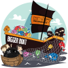 Surprise Attack Games Launches Bigger Boat Service for Indie Devs