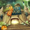 The Mighty Quest For Epic Loot Gets Halloween Haunted Open House
