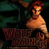 The Wolf Among Us – Episode 1: Faith Review