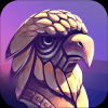 Totems: Game of Conquest Review