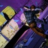 The Wolf Among Us Preps for Launch Friday with Trailer