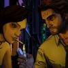 The Wolf Among Us Episode 2 to be released in early February