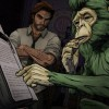 The Wolf Among Us Episode 2 Now Available for Download
