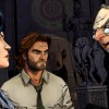 Prepare for The Wolf Among Us Episode 2 with New Trailer