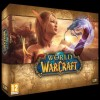 World of Warcraft Battle Chest Expands