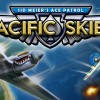 Sid Meier's Ace Patrol: Pacific Skies Available Now