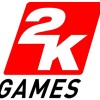 2K Games Holiday Gift Guide