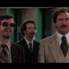 Ron Burgundy 'Don't Speak Australian' in New Clip