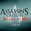 Gold Status For Assassin's Creed IV Black Flag PC Announced