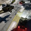 PS4 Goes Viral for ACIV and Tech for Battlefield 4