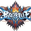 BlazBlue: Chrono Phantasma Limited Edition Revealed