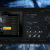 Call of Duty App Detailed in Trailer