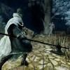 Dark Souls II: Get Early Access to Weapons and Armour