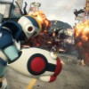 Unlock A Mega Man X Costume In Dead Rising 3