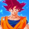 Dragon Ball Z: Battle of Gods English Dub Confirmed