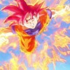 Dragon Ball Z: Battle of Gods home video release announced for October