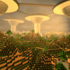 FortressCraft Evolved Enters Steam Eary Access