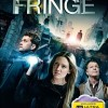 Fringe: Season 5 Review