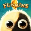 Furmins Review