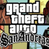 Grand Theft Auto: San Andreas Hits Mobiles December