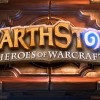 BlizzCon 2013 Unveils Hearthstone: Heroes of Warcraft