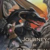 Journey to Rainbow Island Novel Available Next Week