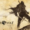 Joe Dever's Lone Wolf – Blood on the Snow Available Soon