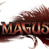 Magus Now Available for Pre-Order
