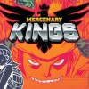 New Mercenary Kings Trailer Released