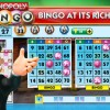 EA Mobile Launches Monopoly Bingo and Monopoly Slots