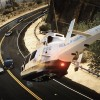Need for Speed: Rivals Launch Trailer Races Into View