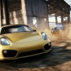 Need for Speed: Rivals Speeds Onto Current Gen