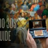 Nintendo 3DS Guide: Louvre Now Available On The eShop