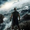 Trailer Teasers and Poster Released for Darren Aronofsky's NOAH