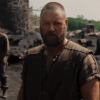 Watch the Official Trailer for Darren Aronofsky's NOAH