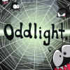 New Moblie Game Oddlight Announced