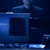 PlayStation 4 Launch Trailer Heralds Worldwide Release