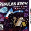 Regular Show: Mordecai And Rigby In 8-Bit Land Review