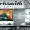 Green Day DLC Pack Now Available for Rocksmith 2014 Edition
