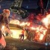 "Saints Row IV – ""Element Of Destruction"" Pack Now Available"