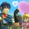 Fire Emblem's Marth To Return To Super Smash Bros.