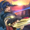 Marth Amiibo to be Restocked in North America in Late April