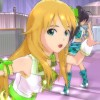 The Idolmaster: One For All debut screenshots released