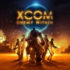 XCOM: Enemy Within Available Now