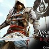 Assassin's Creed IV has a Companion App