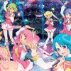 Hanabee is Bringing AKB0048 and Say I Love You to DVD