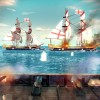 Mobile Assassin's Creed Pirates Release Date Revealed
