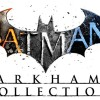 Batman: Arkham Collection Offers Three Times the Bat