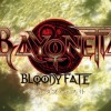 Madman license Bayonetta: Bloody Fate