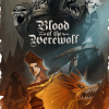 Blood of the Werewolf Review